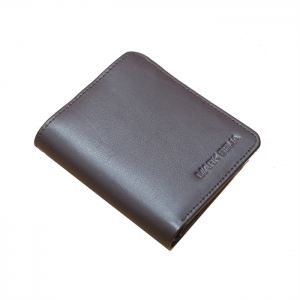 Mark selia wallet