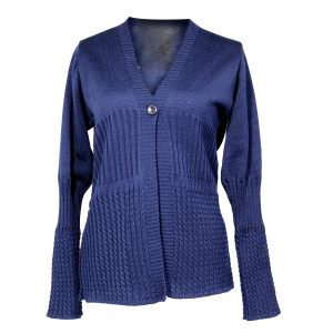 House of London Ladies wear. [1-button].