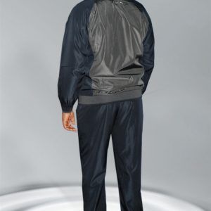 Men's Fashion Track Suits for sale
