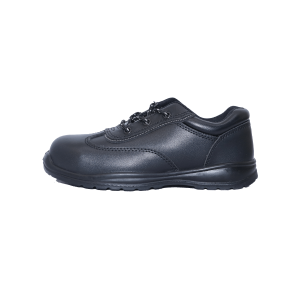 Men's Shoes;Safe-tech Unisex Safety Work Shoe #402 (Size 36-41)