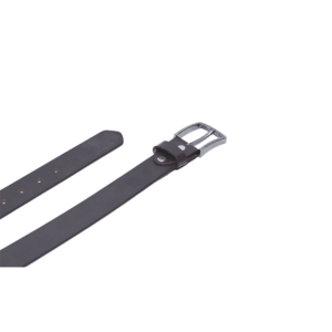 Flexible Pin buckle belt
