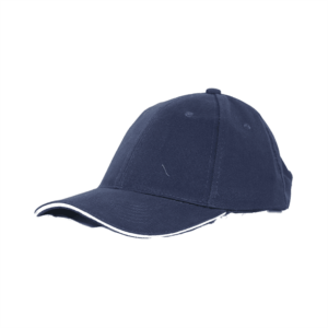 Fashion Caps; Adjustable Plain Unisex Caps.