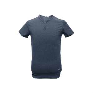Slim-Fit Casual T-shirts
